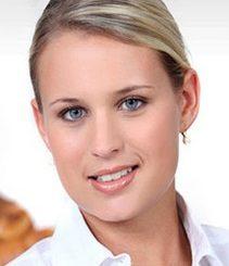 Professionnels Hôtellier-Restaurateur