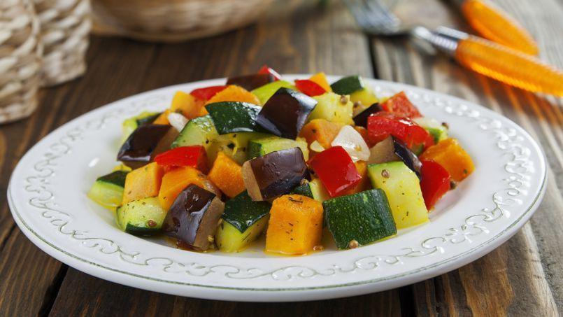 Les plats embl matiques de la cuisine fran aise selon les - Les grands chefs de cuisine francais ...