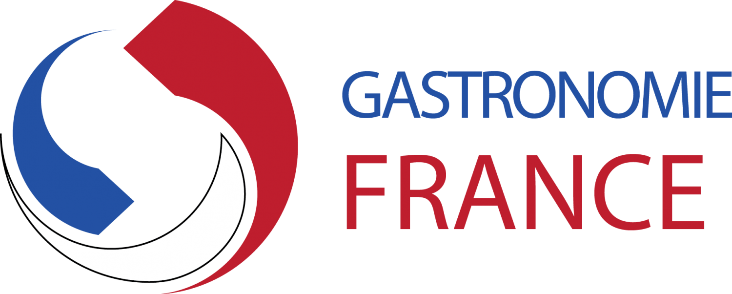 Gastronomy France